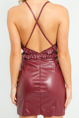 k/170/11730-_PU_Frill_Dress_In_Burgundy-4__43531.jpg