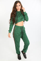 x/584/11746_11745_Jogger_and_hoodie_set_in_green-min__91854.jpg