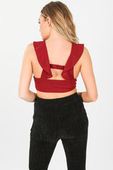 o/486/11758-_Frill_crop_top_in_Burgundy-min__91490.jpg