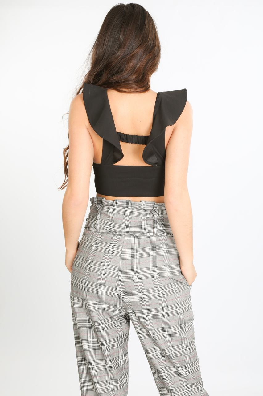 v/505/11758-_Frill_crop_top_in_black-3-min__63796.jpg
