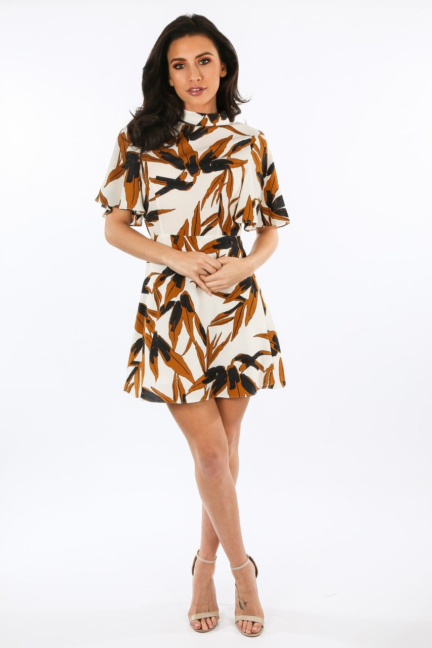y/931/11772-8-_High_Neck_Tropical_Leaf_Print_Dress__55265.jpg