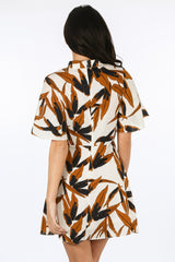 x/208/11772-8-_High_Neck_Tropical_Leaf_Print_Dress-3__01880.jpg