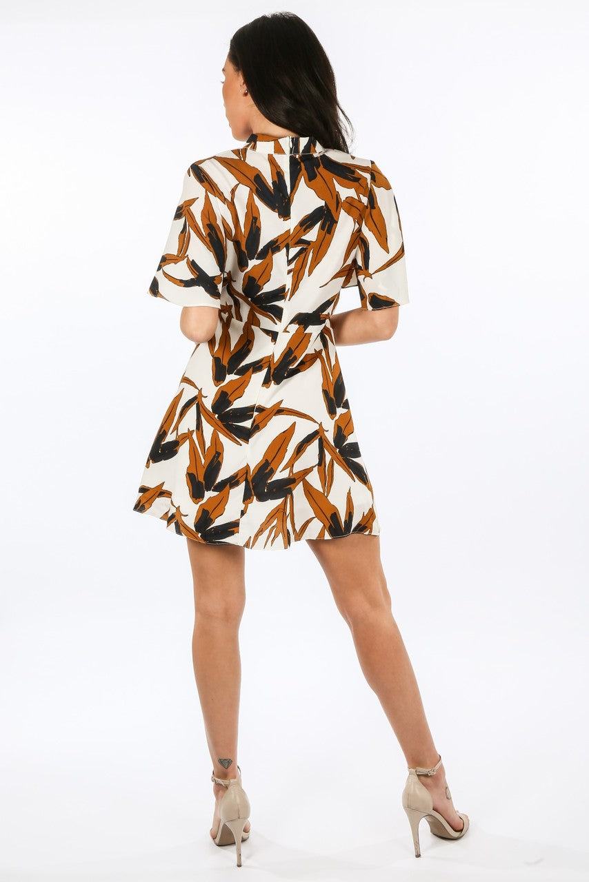 m/253/11772-8-_High_Neck_Tropical_Leaf_Print_Dress-4__35398.jpg