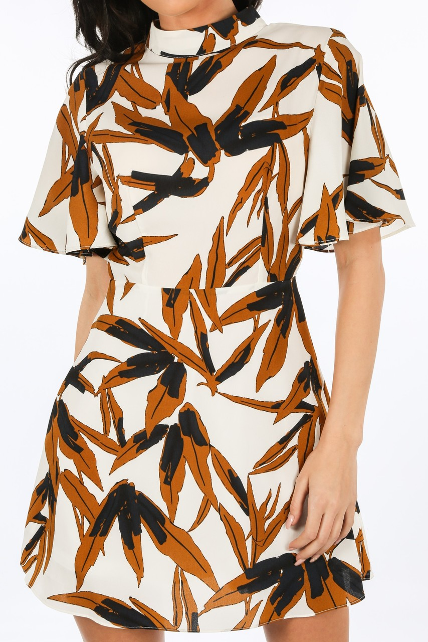y/586/11772-8-_High_Neck_Tropical_Leaf_Print_Dress-5__37097.jpg