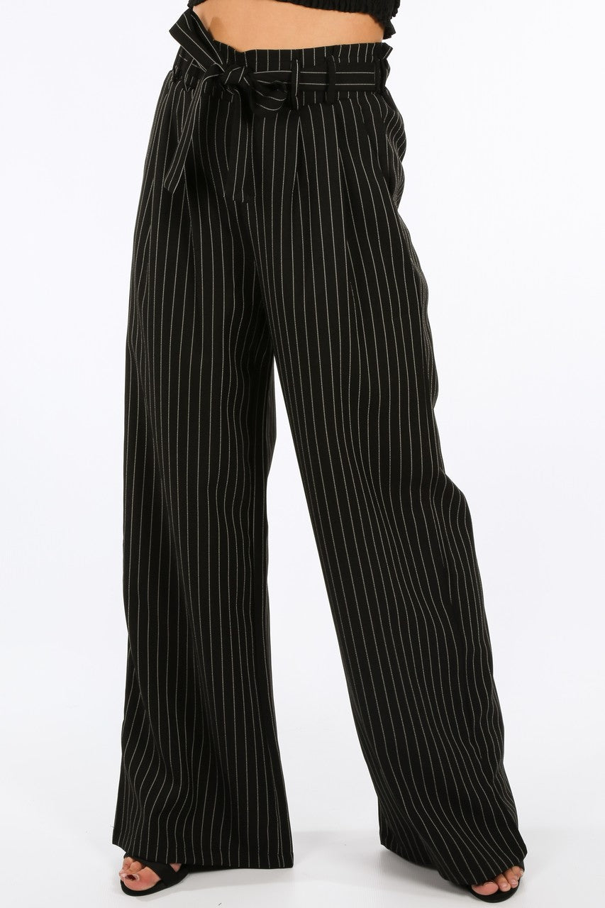 a/047/11825-Pinstripe_Paperbag_Trouser_In_Black-2__77939.jpg