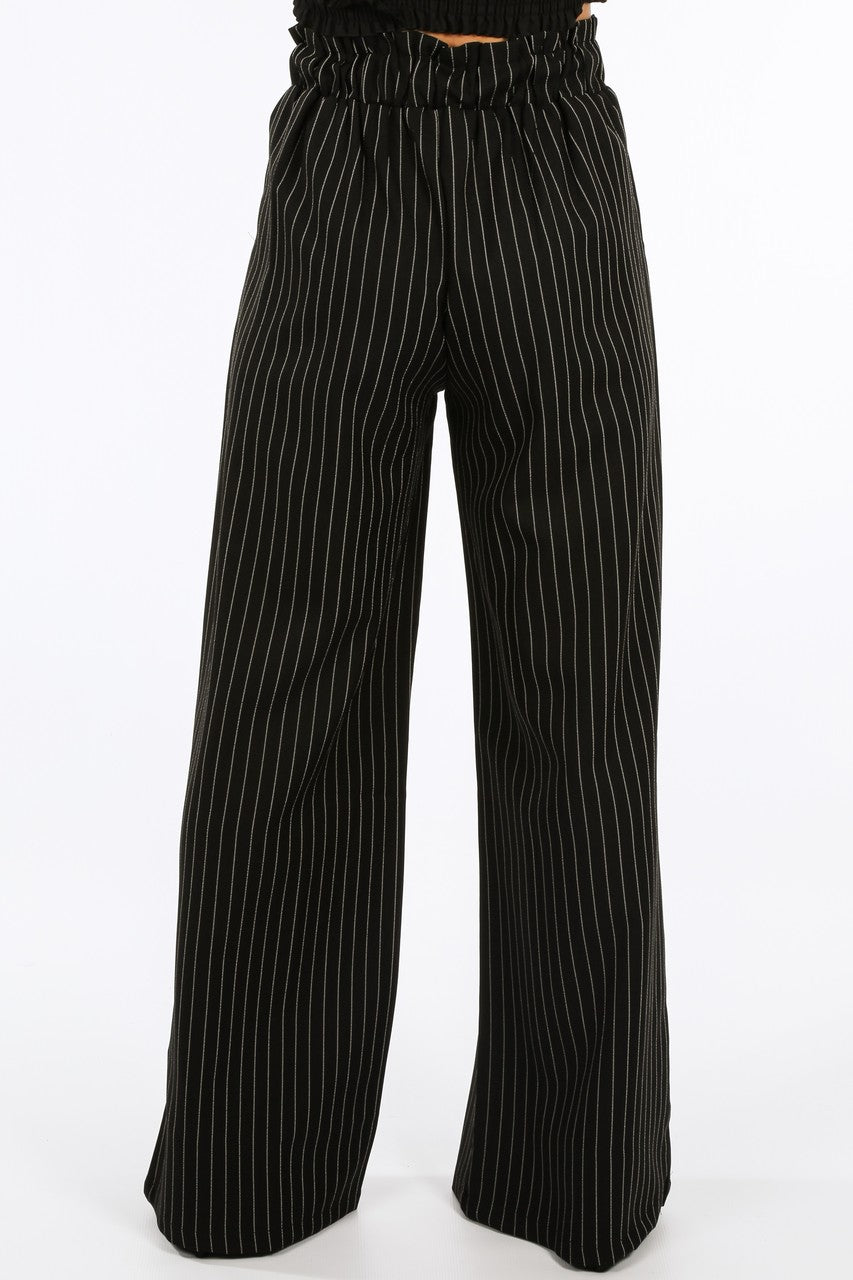 v/594/11825-Pinstripe_Paperbag_Trouser_In_Black-3__75462.jpg