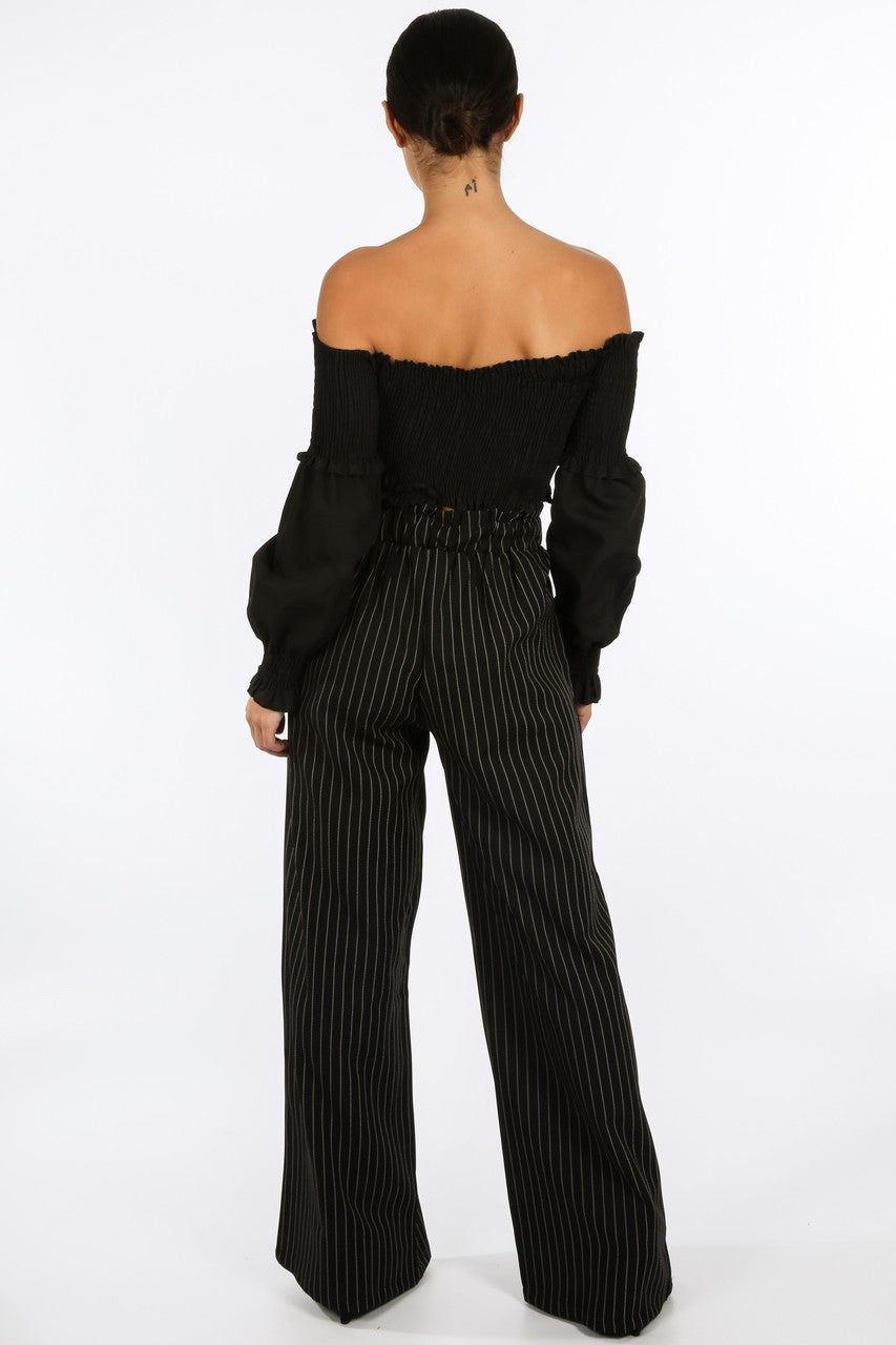 r/156/11825-Pinstripe_Paperbag_Trouser_In_Black-4__61116.jpg