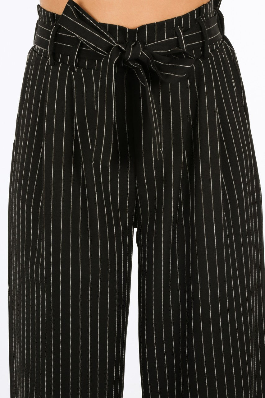 s/978/11825-Pinstripe_Paperbag_Trouser_In_Black-5__14033.jpg
