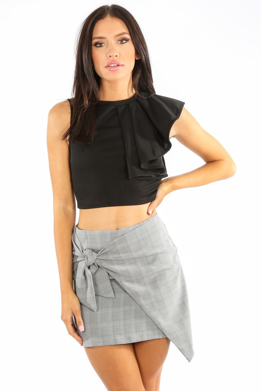 u/261/11831-_Black_Frill_Shoulder_Crepe_Crop_Top-2__23015.jpg