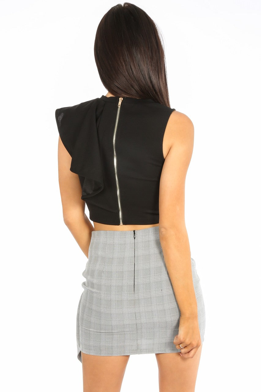 z/429/11831-_Black_Frill_Shoulder_Crepe_Crop_Top-4__27190.jpg
