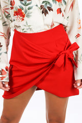 j/646/11883-_Tie_Side_Cross_Over_Mini_Skirt_In_Red-7__49195.jpg