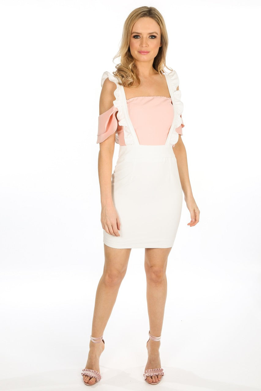 r/779/11893-_Pinafore_Dress_In_White__86045.jpg
