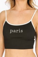 n/560/11897-_Paris_Jersey_Cami_Crop_Top_In_Black-5__73652.jpg