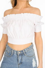 l/047/11911-Off_The_Shoulder_Elasticated_Crop_Top_In_White-5__73882.jpg