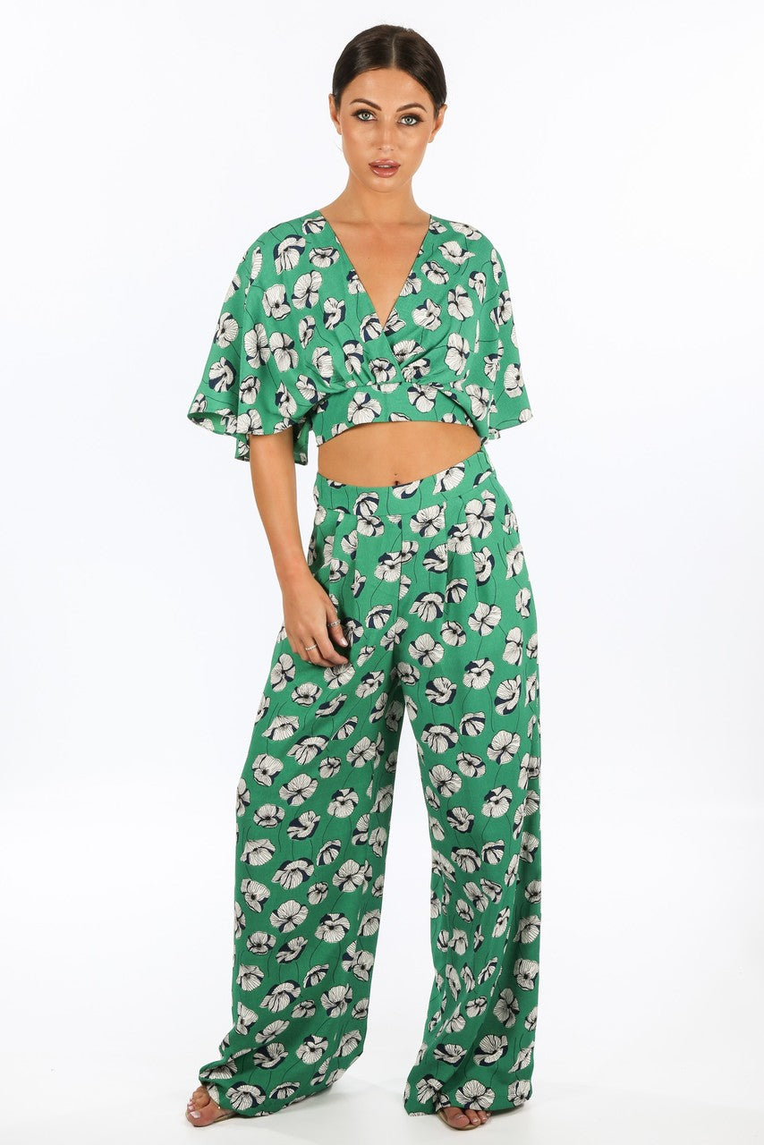 y/511/1632-1-_Poppy_Print_Trousers_In_Green-2__93879.jpg