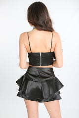 b/728/1647-6_Satin_Skirt_Black-4-min__16962.jpg