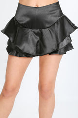 e/138/1647-6_Satin_Skirt_Black-6-min__46318.jpg