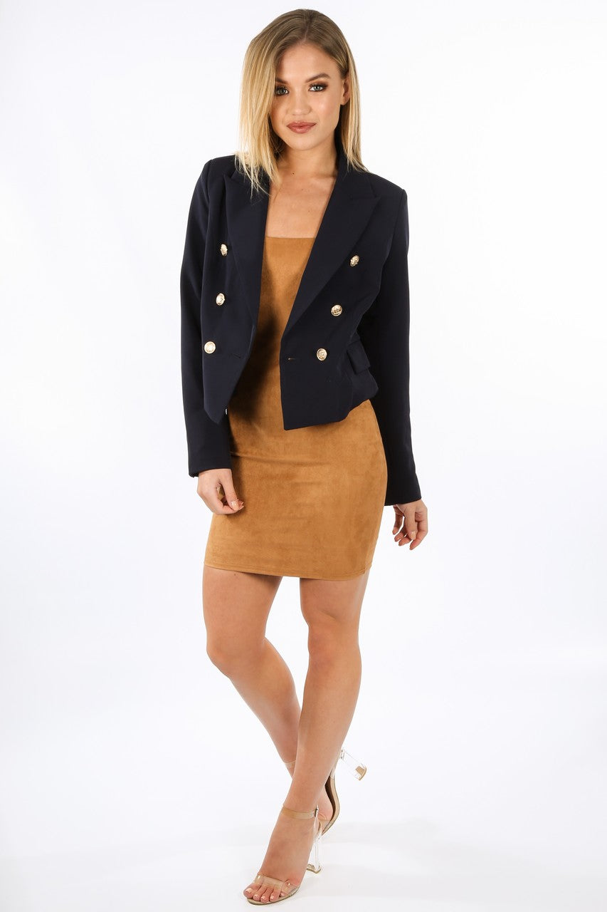 b/289/1813-_Cropped_Double_Breasted_Blazer_In_Navy__77155.jpg