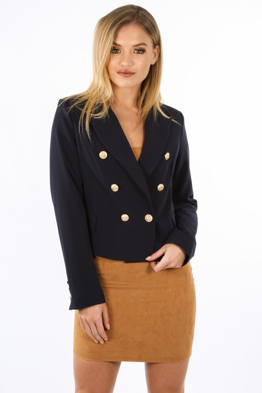 w/268/1813-_Cropped_Double_Breasted_Blazer_In_Navy-3__14402.jpg