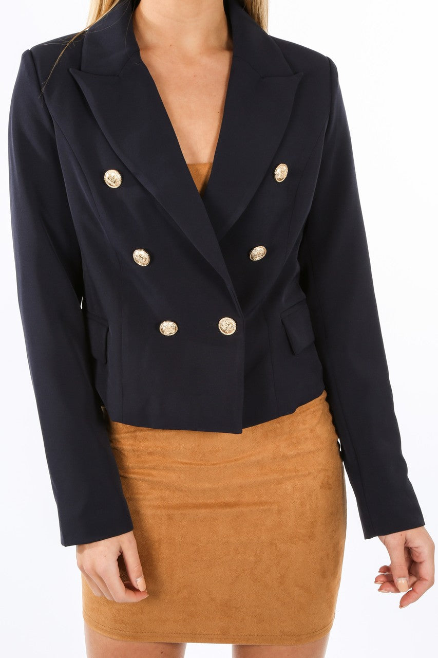 o/609/1813-_Cropped_Double_Breasted_Blazer_In_Navy-7__01747.jpg