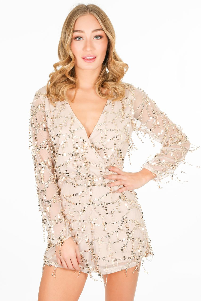 d/294/2088-_Sequin_playsuit_in_nude-2-min__40663.jpg