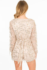 l/192/2088-_Sequin_playsuit_in_nude-3-min__64737.jpg