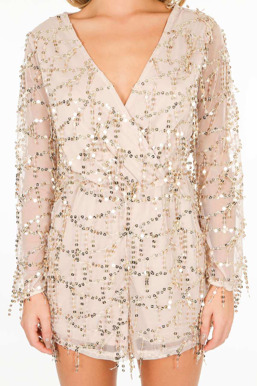 r/497/2088-_Sequin_playsuit_in_nude-5-min__84332.jpg