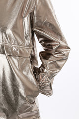 p/214/2099-_Metallic_Rain_Mac_In_Gunmetal-10__58291.jpg