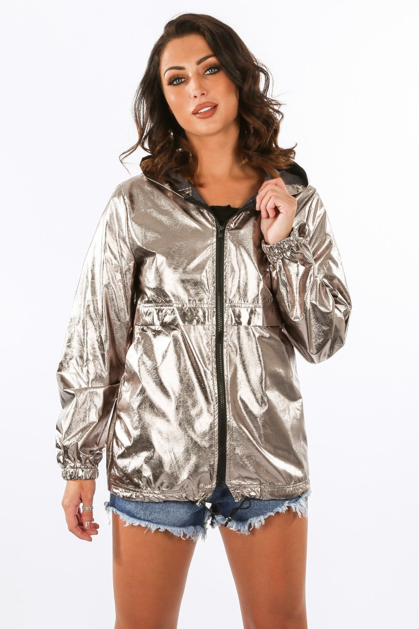 l/650/2099-_Metallic_Rain_Mac_In_Gunmetal-5__90936.jpg