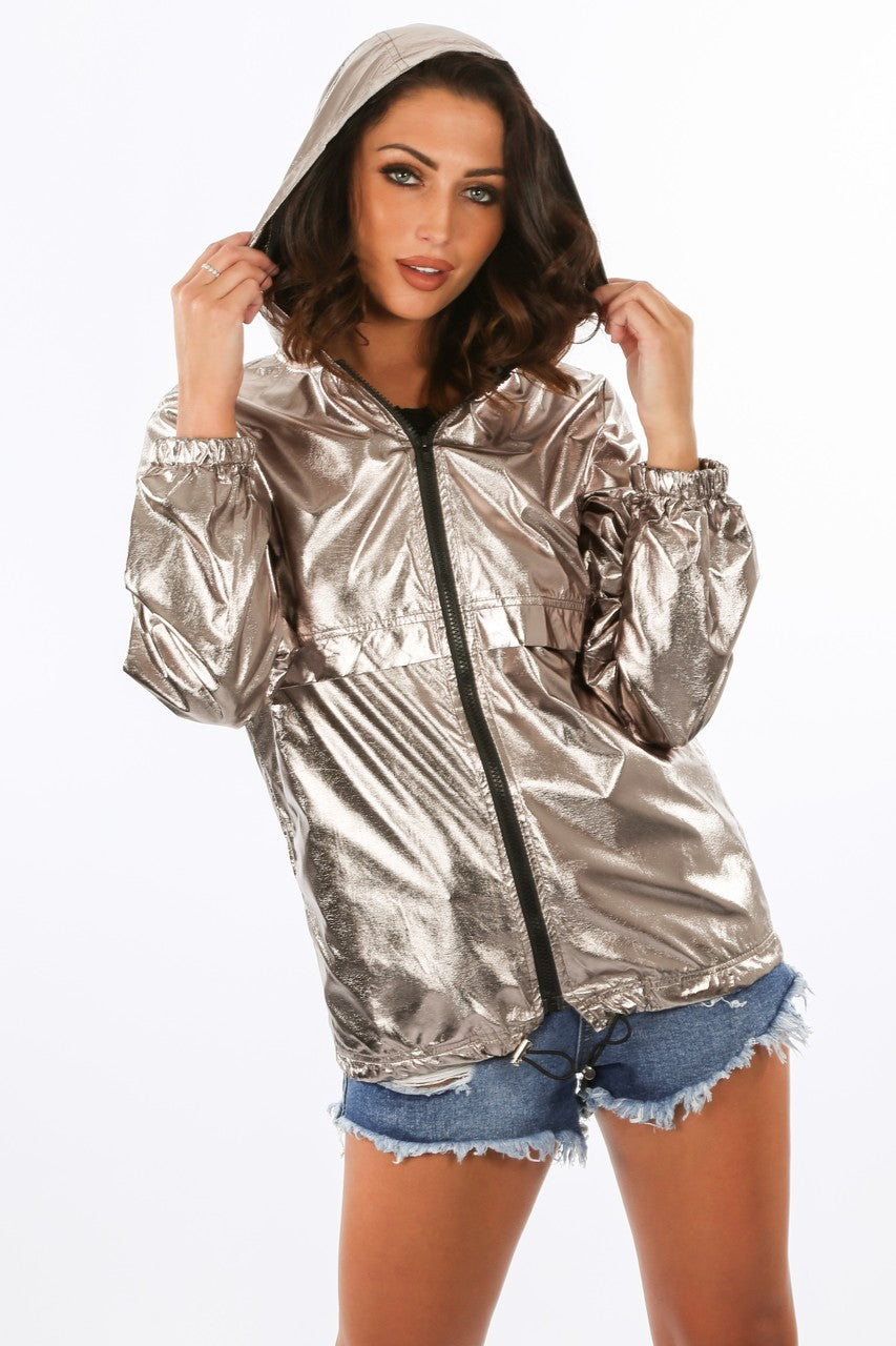 n/178/2099-_Metallic_Rain_Mac_In_Gunmetal-6__41020.jpg