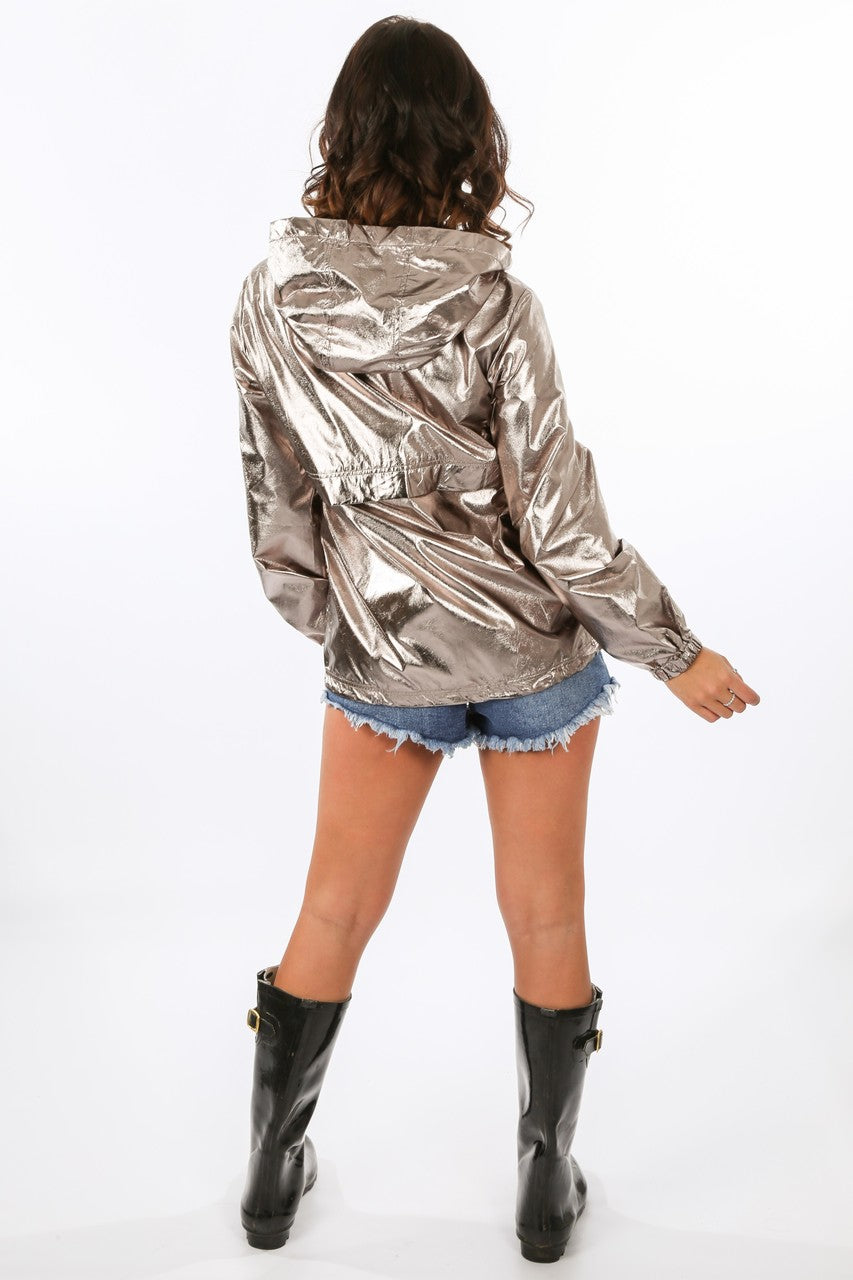 i/448/2099-_Metallic_Rain_Mac_In_Gunmetal-8__64874.jpg