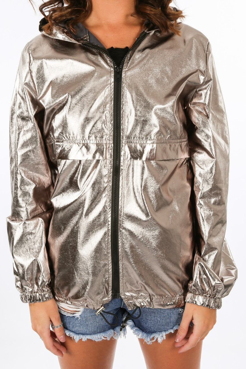 g/596/2099-_Metallic_Rain_Mac_In_Gunmetal-9__18426.jpg