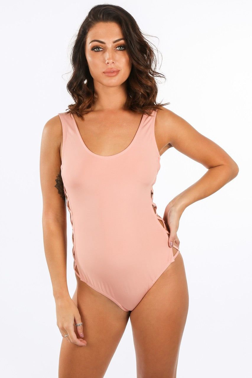 q/826/21325-_Lattice_Side_Bodysuit_In_Blush__97770.jpg