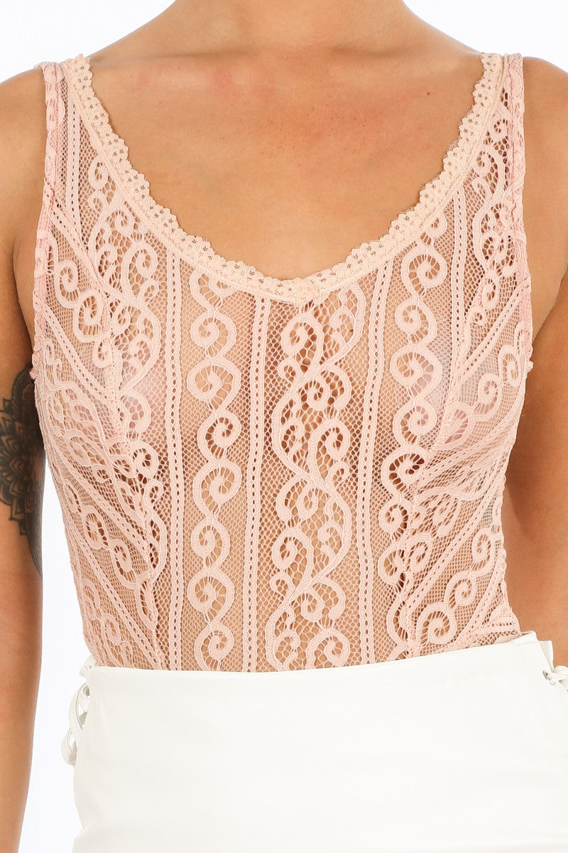 k/962/21368-_Sheer_Lace_Bodysuit_In_Nude-5__07995.jpg