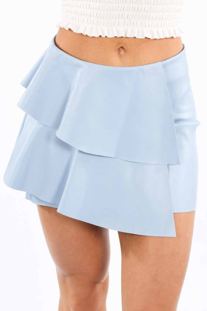 a/069/21751-_Faux_Leather_Mini_Skirt_With_Frills_In_Blue-7__08402.jpg