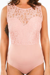 g/930/21753-_Lace_Cross_Back_Bodysuit_In_Pink-3__89991.jpg