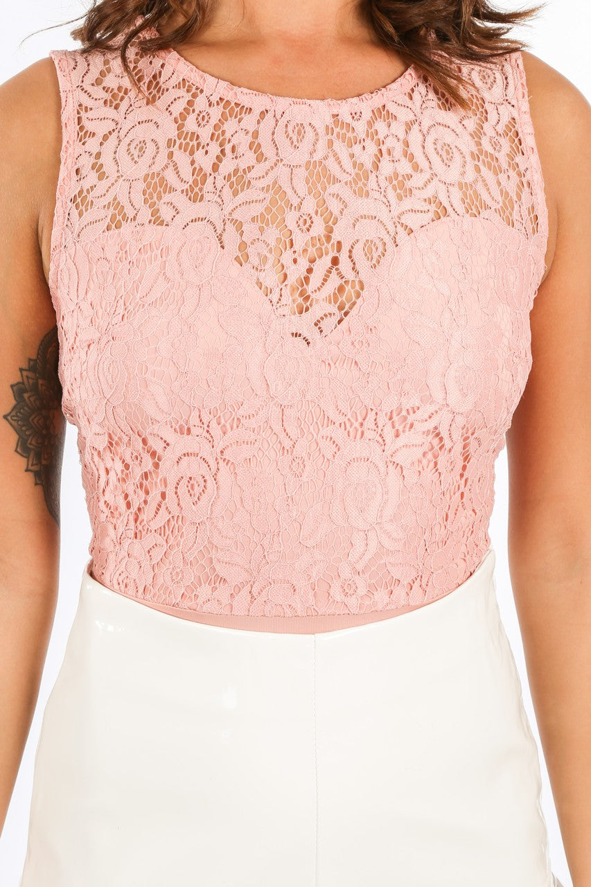 n/730/21753-_Lace_Cross_Back_Bodysuit_In_Pink-8__85468.jpg