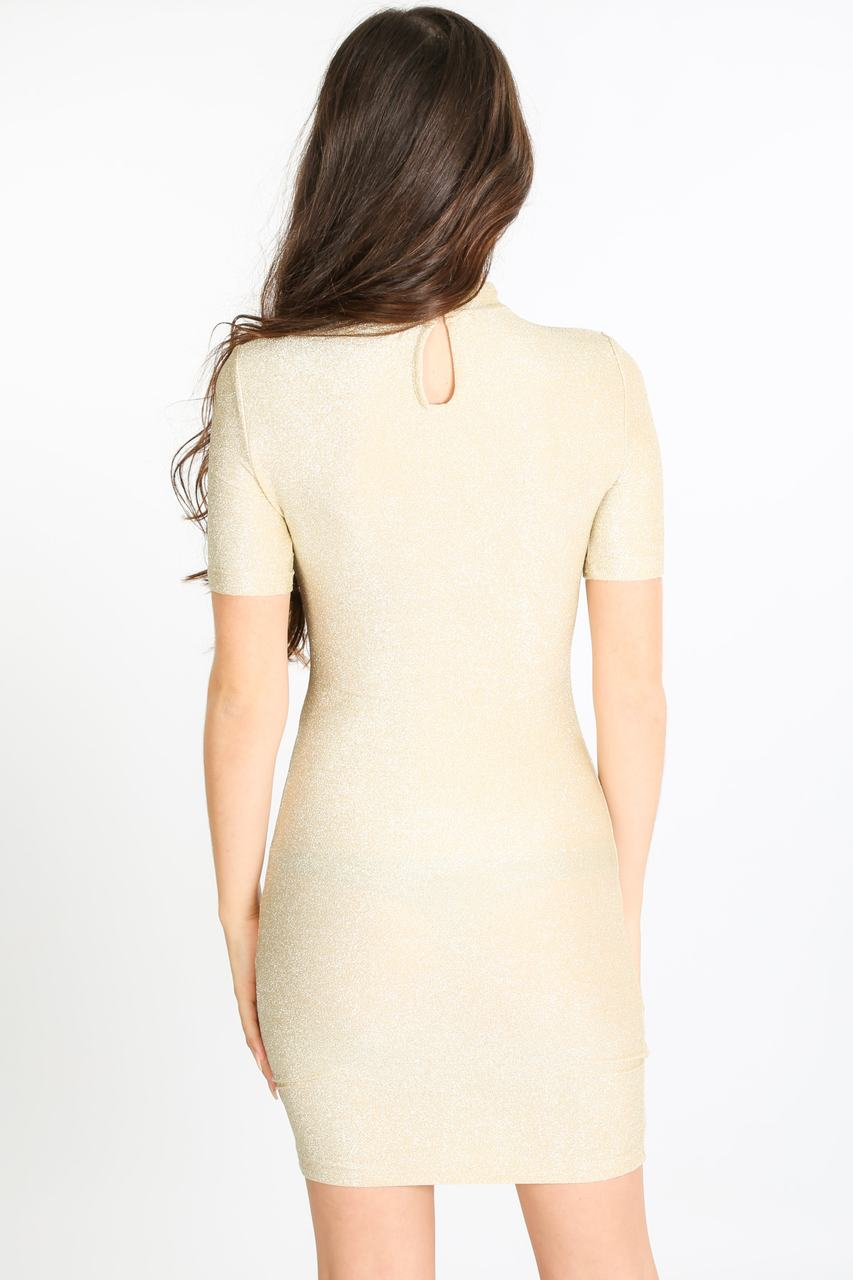 a/815/21852-_Lurex_dress_in_gold-3-min__59502.jpg