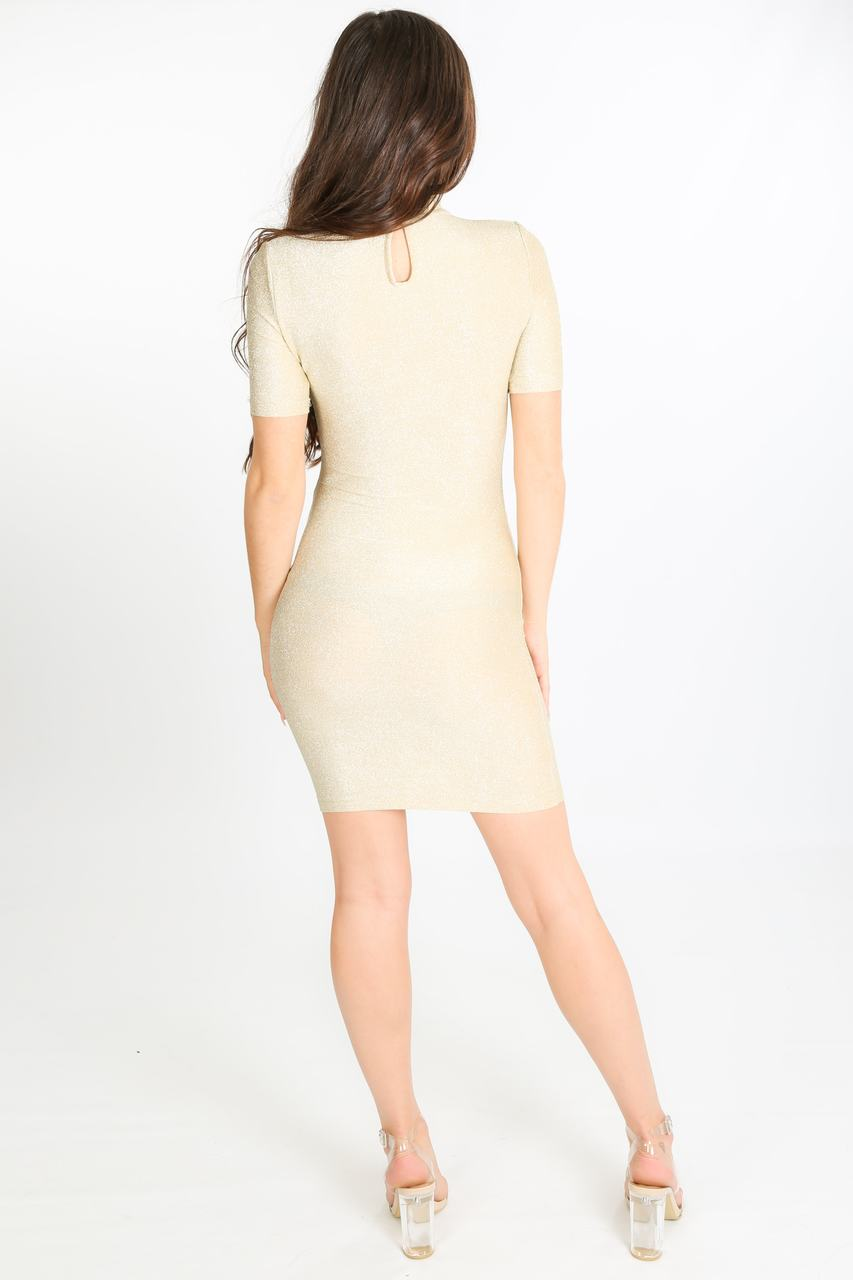 n/975/21852-_Lurex_dress_in_gold-4-min__35833.jpg