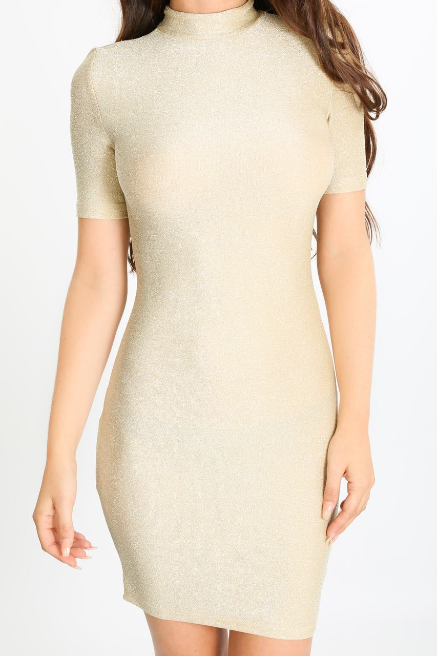 x/892/21852-_Lurex_dress_in_gold-5-min__56198.jpg