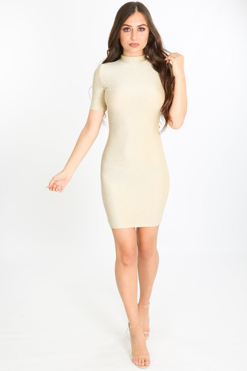 c/445/21852-_Lurex_dress_in_gold-min__92793.jpg