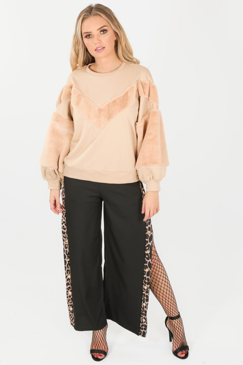 h/470/2206-_faux_fur_sweatshirt_in_beige-2-min__05155.jpg