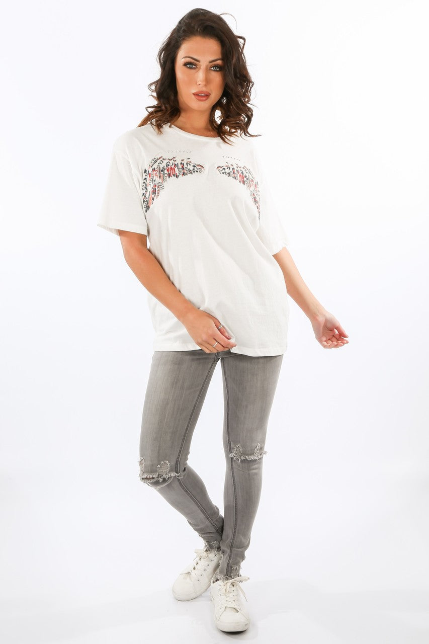 q/222/31140-_Embroidered_Wing_T-Shirt__09914.jpg