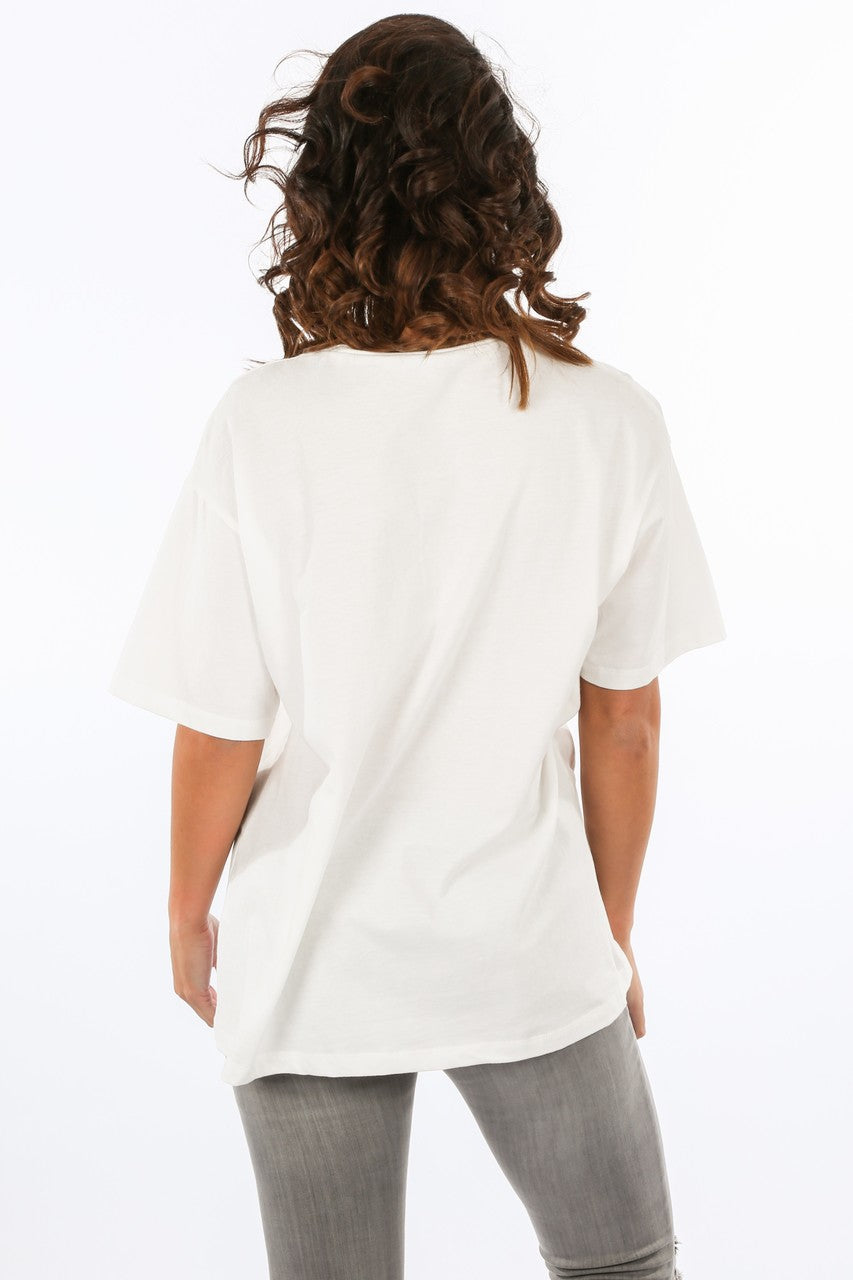 h/751/31140-_Embroidered_Wing_T-Shirt-3__34180.jpg
