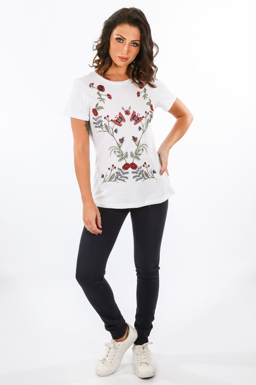 s/208/31153-_White_Floral_Embroidered_T-Shirt__68997.jpg