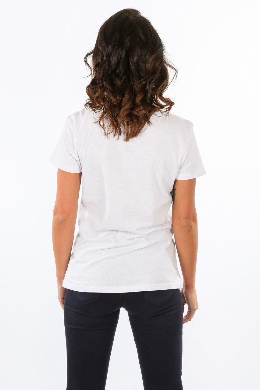 i/379/31153-_White_Floral_Embroidered_T-Shirt-3__16598.jpg