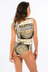 k/668/3920-Filigree_Print_Knot_Front_Bodysuit_In_White-7__37013.jpg