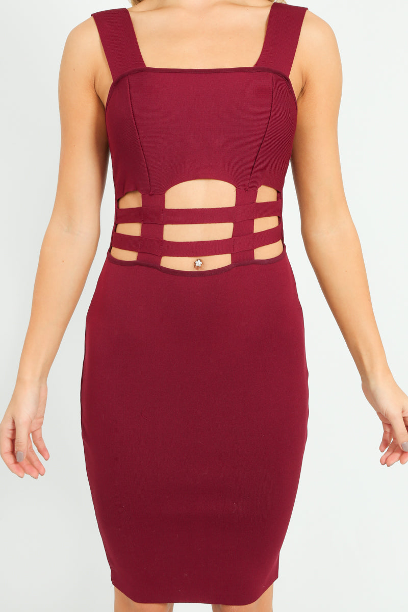 o/280/7525-_Cut_Out_Woven_Dress_In_Burgundy_-3__95351.jpg