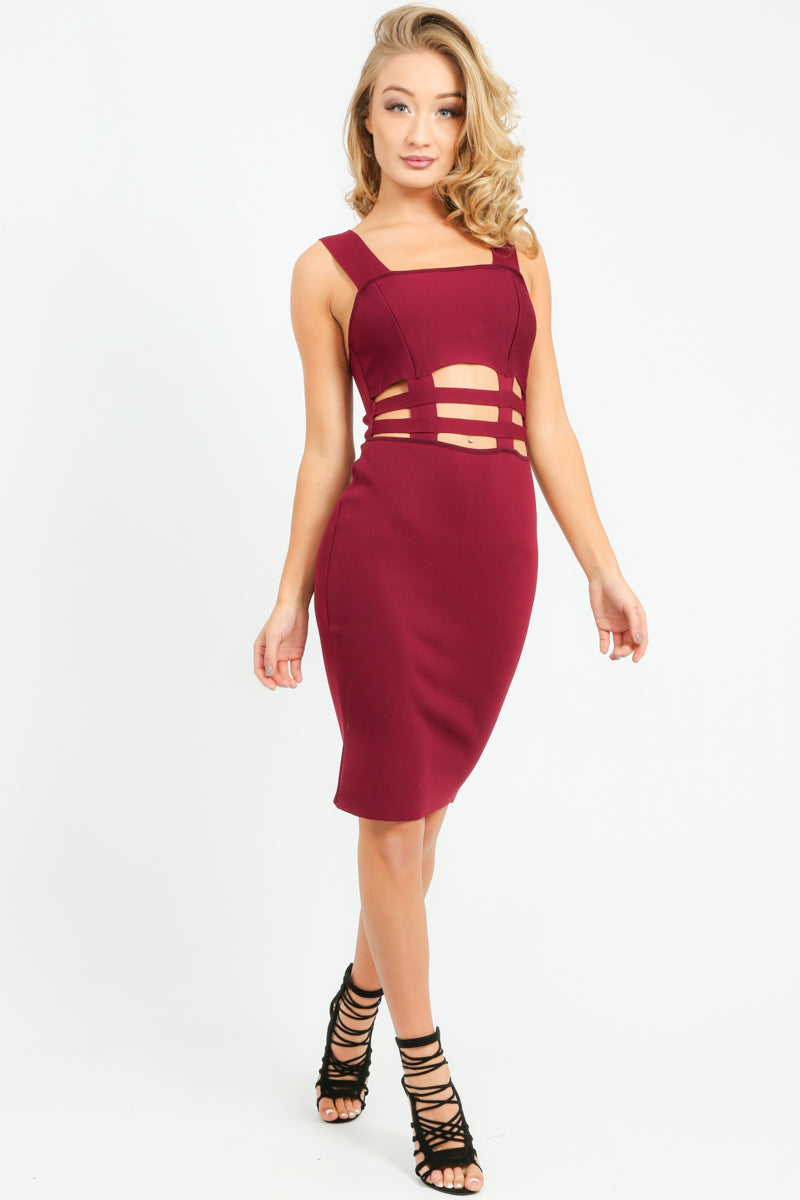 c/603/7525-_Cut_Out_Woven_Dress_In_Burgundy_-5__37314.jpg