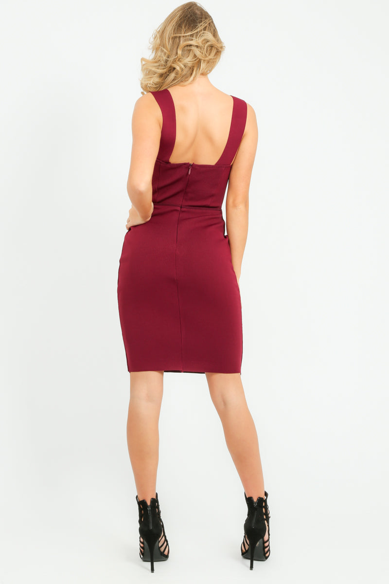 i/765/7525-_Cut_Out_Woven_Dress_In_Burgundy_-6__04195.jpg